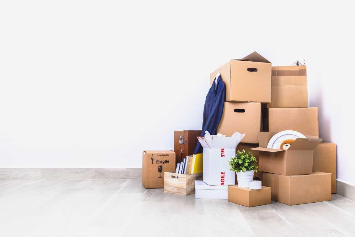 5 conseils pour déménager sans prise de tête